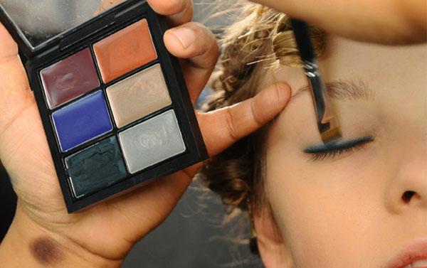 MAC-Fall-Trend-Eye-Palette-Fall-2012