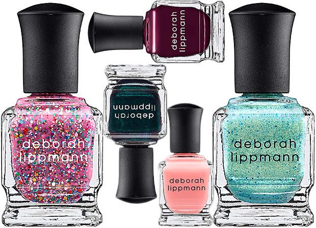 beauty-must-deborah-lippmann-sephora-nail-polish-collection