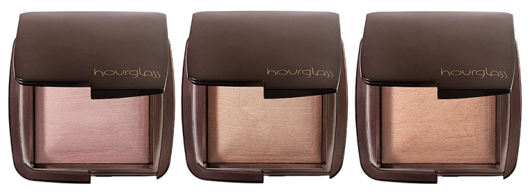 Hourglass-Cosmetics-Ambient-Light-Powder-for-Spring-2013-2