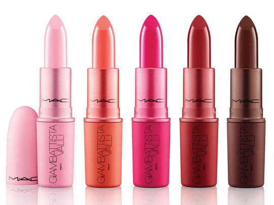 mac-giambattista-valli-lipsticks-3-w540