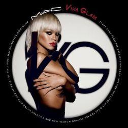 MAC-Viva-Glam-2014-Rihanna