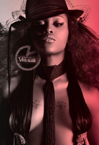 Viva-Glam-6-campaign-1-Eve