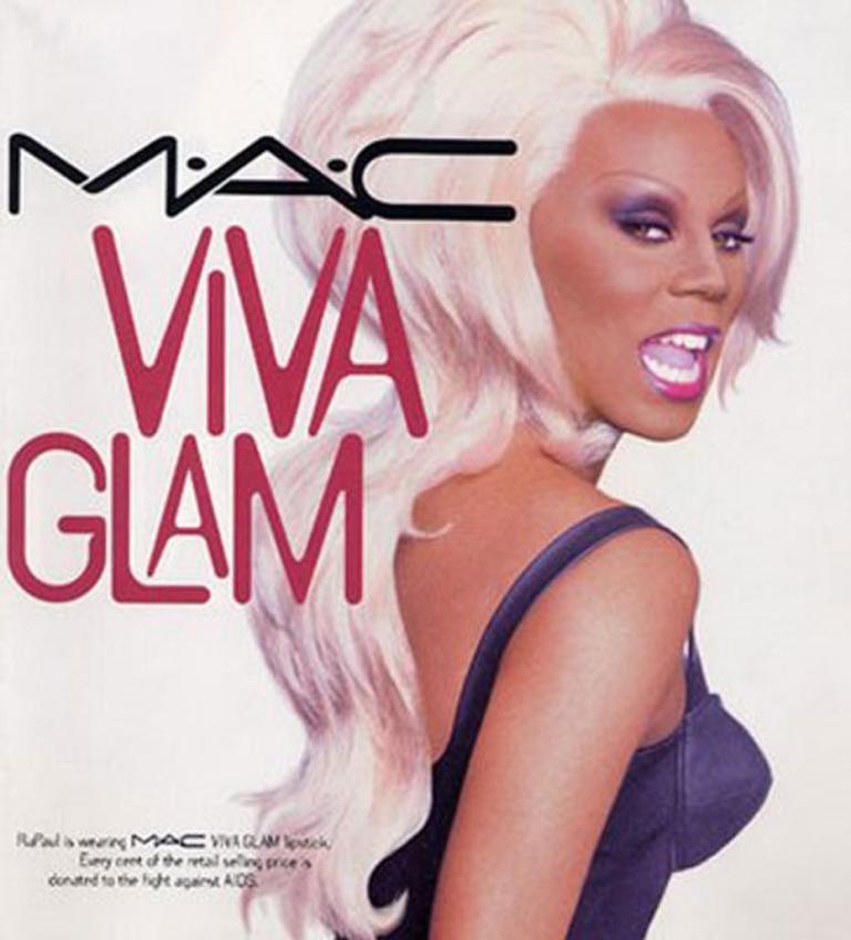 viva-glam-de-m-a-c-la-campagne-originale
