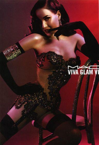 Viva-Glam-VI-Dita-Von-Teese-mac-2944940-613-900 (1)