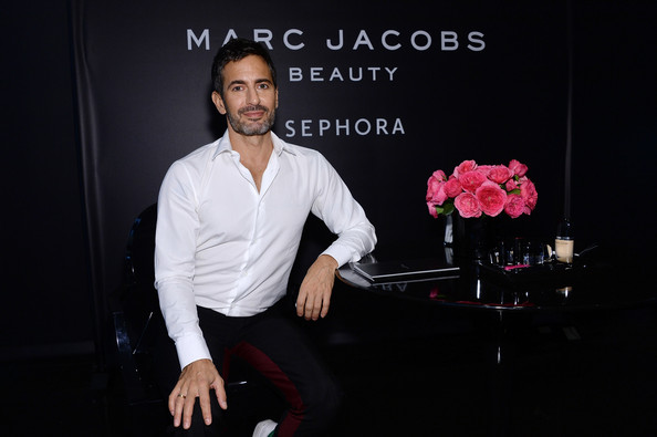 Marc+Jacobs+Personal+Appearance+SEPHORA+SOHO+7MmpPchNQAAl
