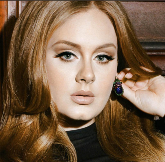 Adele (2).png