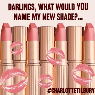 charlotte new1