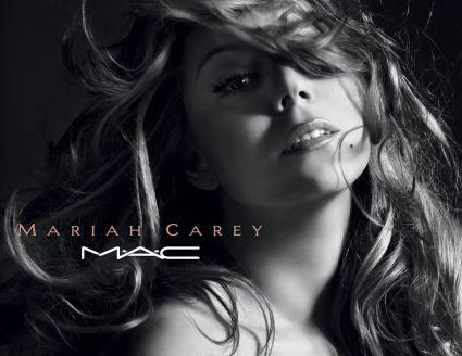 Mariah-Carey-MAC