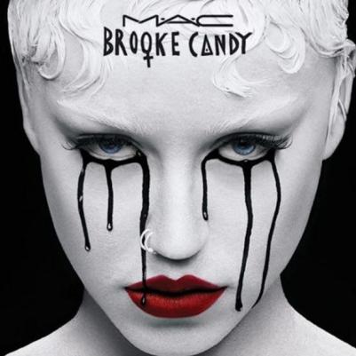 BrookeCandypromo (2)