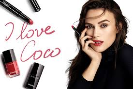 Chanel coco stylo