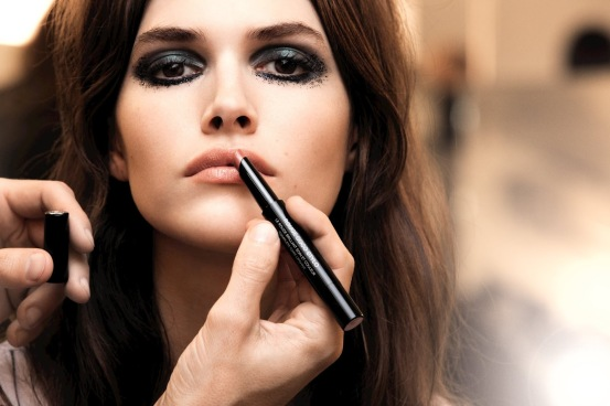chanel rouge coco stylo review spring 2016 new