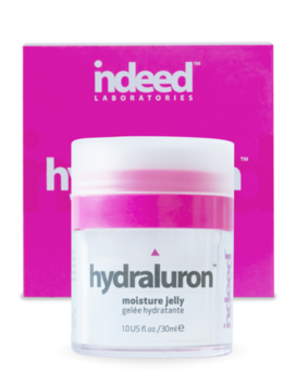 Hydraluron jelly (2)
