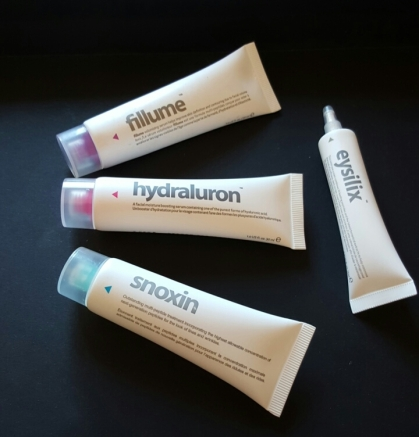 Hydraluronproducts