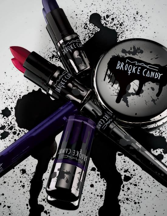 MAC-Brooke-Candy-2016-Collection-1