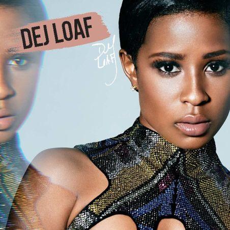 MAC-Cosmetics-Future-Forward-Collection-Dej-Loaf (1)