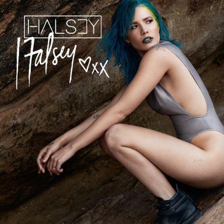 MAC-Cosmetics-Future-Forward-Collection-Halsey