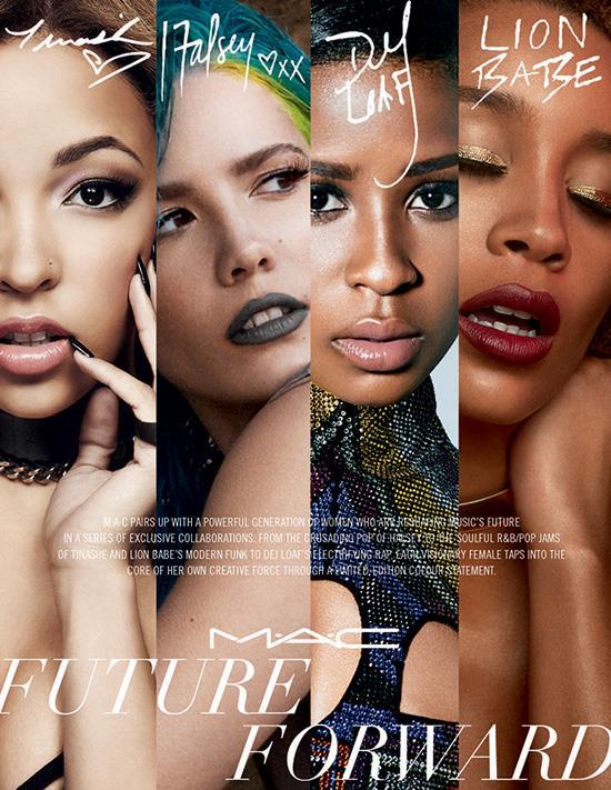 mac-future-forward-2016-collection1