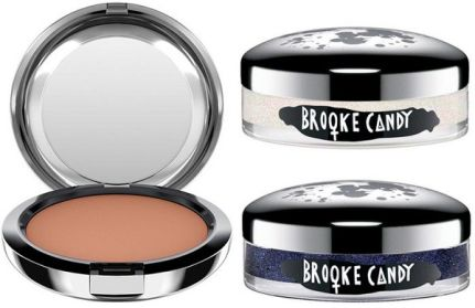 MAC-latest-and-new-Brooke-Candy-2016-Summer-Collection-2_600x389