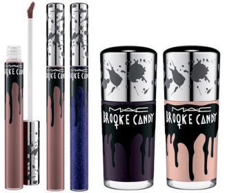 MAC-latest-and-new-Brooke-Candy-2016-Summer-Collection-4_706x600 (2)