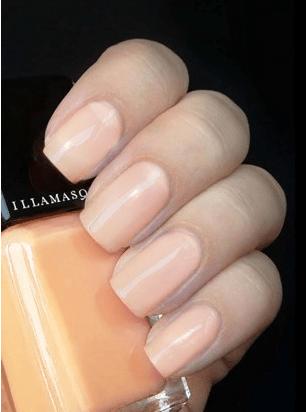 Nail Veil1 (2)