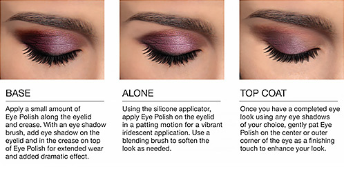 application_eye-polish