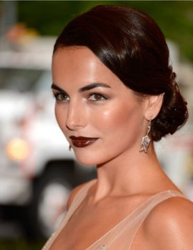 camilla-belle_gb