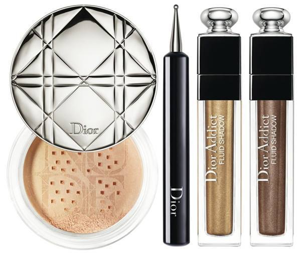 dior-milky-dots-summer-2016-collection-14