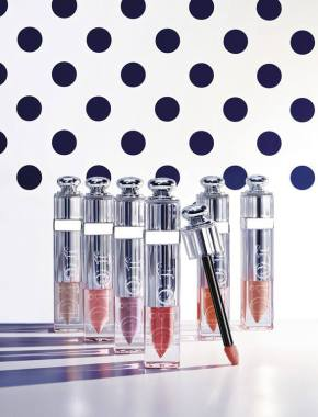 Dior-Milky-Dots-Summer-2016-Collection-5