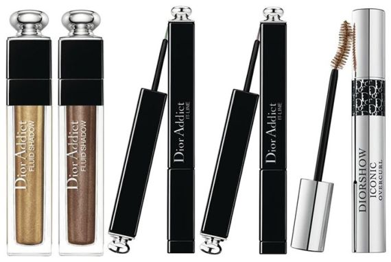 Dior_Milky_Dots_summer_2016_makeup_collection4