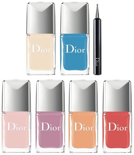 Dior_Milky_Dots_summer_2016_makeup_collection7