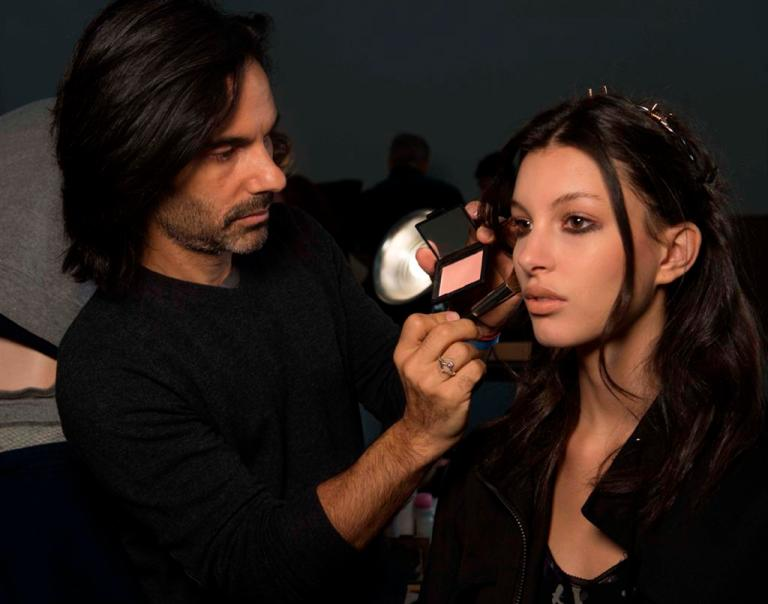 nars-aw13-rodarte-artist-in-action-3-lo-res