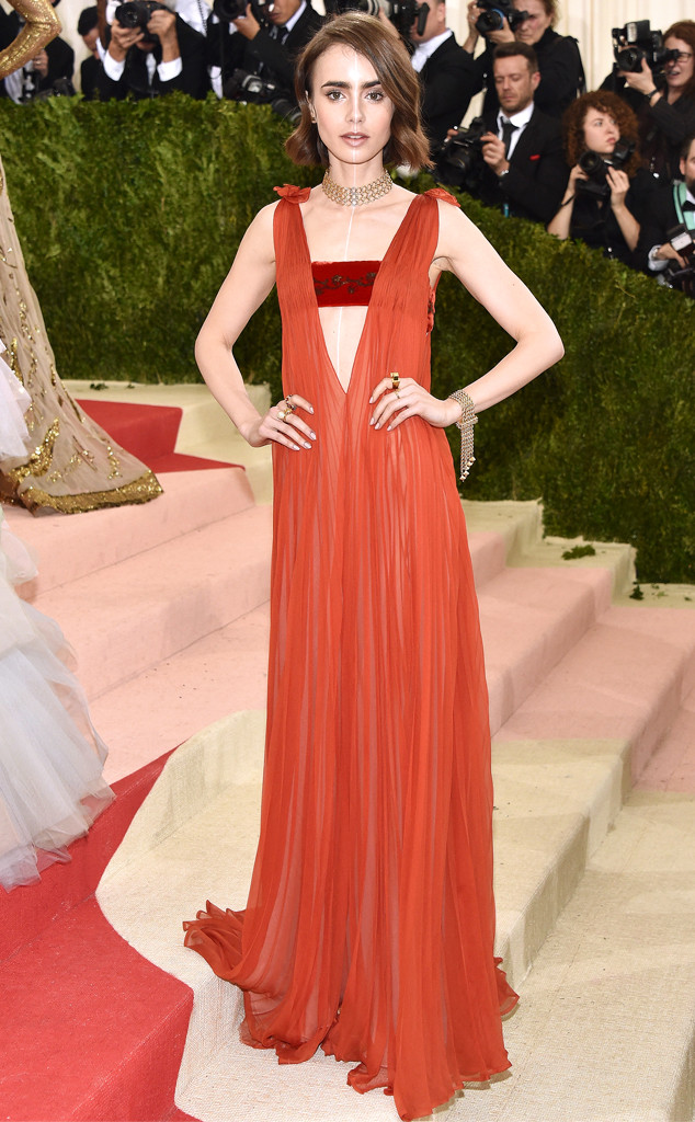 rs_634x1024-160502202516-634-met-gala-arrivals-lily-collins-ms-50216