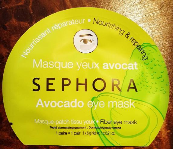 Sephora mask (2).png