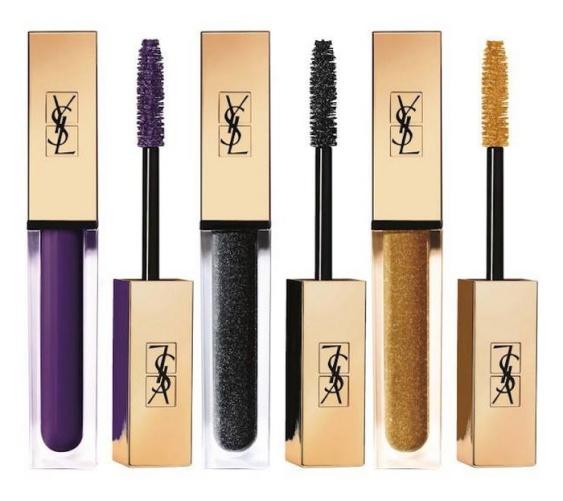 ysl-summer-2016-eyes-makeup-collection-mascara-vinyl-couture-3