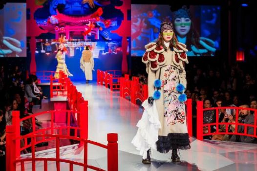 chris-chang-fashion-show-at-shanghai_e25d8d4d_m