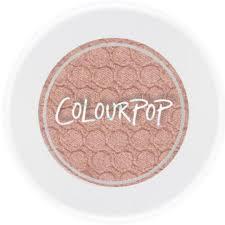 colourpop wattles