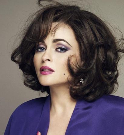 Helena-Bonham-Carter-