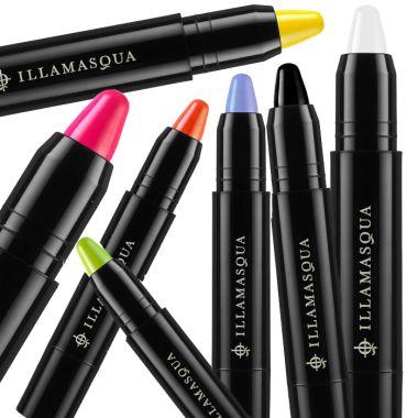 Illamasqua-Sketch-sticks