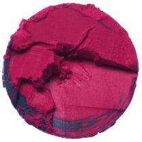 lips_lipstick_posture_3_1