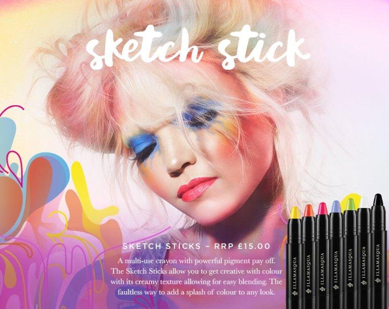 mobile-sketch-stick