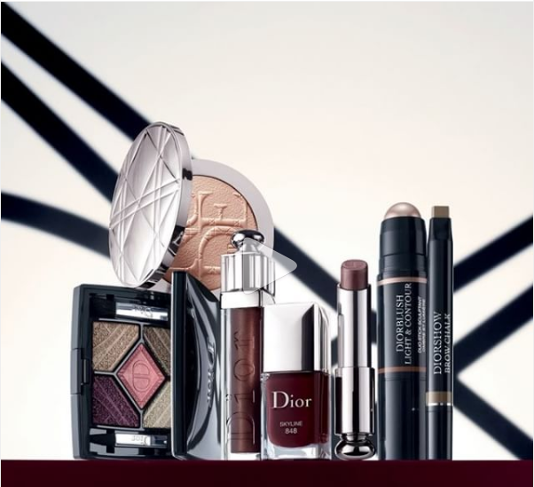 Dior Fall (2)
