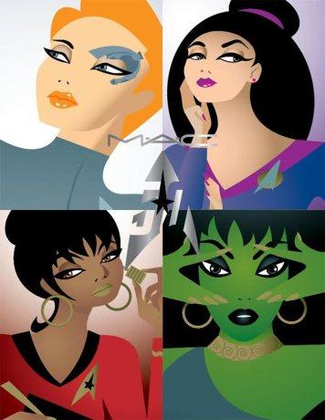 MAC_Star_Trek_2016_makeup_line1