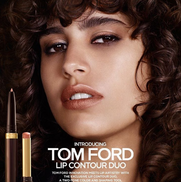 Tom ford lip duo (2)