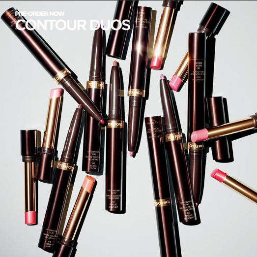 Tom ford lip duos (2)