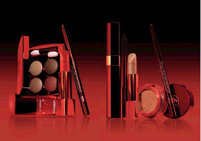 chanel-le-rouge-2016-fall-2