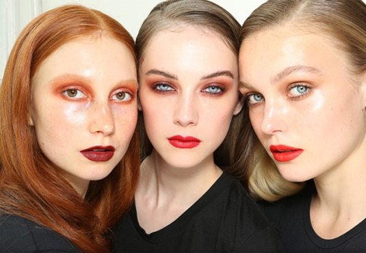 chanel-le-rouge-ca