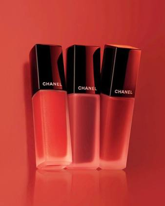 chanel-rouge-allure-ink-2016-fall-collection-1