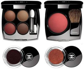 Chanel_Le_Rouge_makeup_collection_1_fall_2016_1