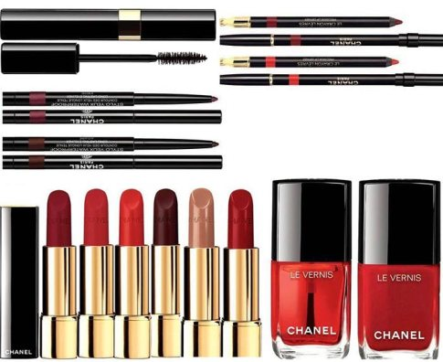 Chanel_Le_Rouge_makeup_collection_1_fall_2016_2