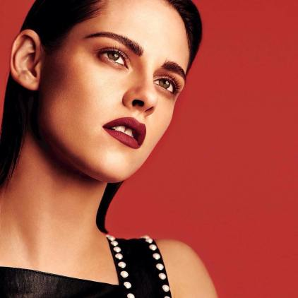 kristen-stewart-chanel-le-rouge-collection-n1-photoshoot-2016-04